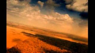 Смотреть клип Лигалайз - Остаться