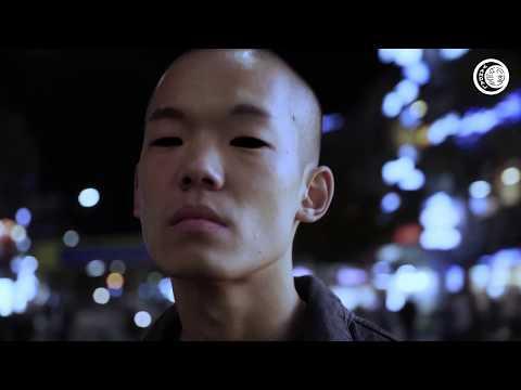 케이에스 [최신 힙합 랩 뮤직비디오 뮤비 M/V] KAY-S