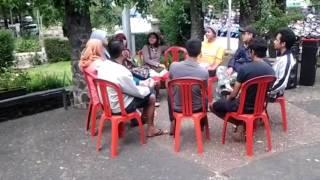 St  James Infirmary   Gary BB Coleman - Bandung Language Park