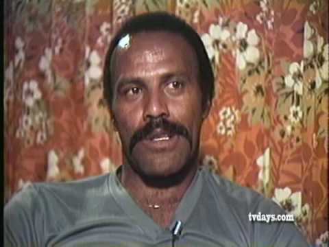 FRED WILLIAMSON ACTOR/FILM PRODUCER