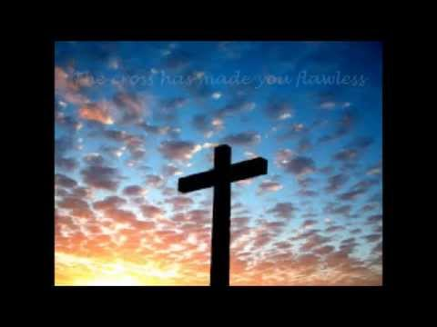 MercyMe - Flawless music video with Lyrics
