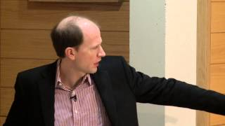 Problems and Paradoxes in Anthropic Reasoning (Nick Bostrom)