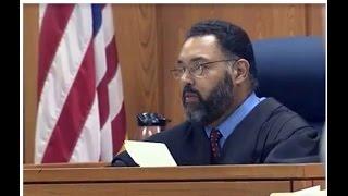 【感動】被告人を刑務所送りにした判事が同情。「お供したい」と1日服役した理由とは・・・ thumbnail