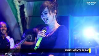 Download Mp3 Liwung - Nensy Stevani - Wedding Ganar & Eing Wahyu