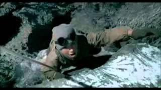 Сволочи отрывок из фильма) 480