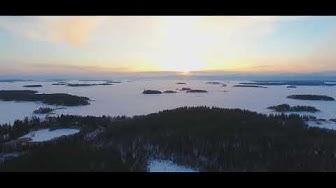 Vaasan saaristo