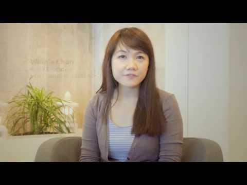 Nestle Malaysia Management Trainee Batch