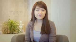 Nestlé Malaysia Management Trainee 2013 batch