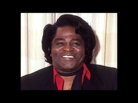 James Brown-Mother Popcorn  (Pt 1 & Pt  2)