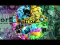 - DJ Janji Yang Palsu - Andra Respati🎶 terbaru 2020