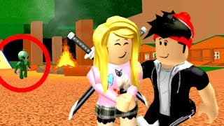 MY FIRST DATE WITH THE NERD WENT WRONG | Roblox Live Roleplay