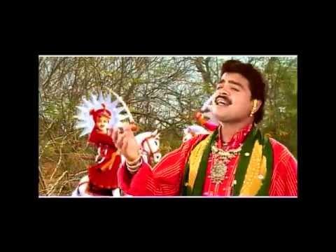 Survir Hathi Bhathi  bhathijino darabar  Gujarati Full Song