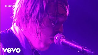 Arcade Fire - Crown of Love (Live at Lowlands Festival, 2005)