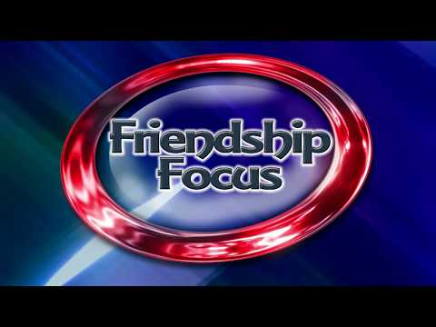 Friendship Focus - Wayne County Community College District