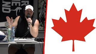 pat-mcafee-s-thoughts-on-canada