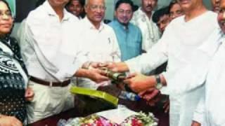 Amar Desh Newspaper closed by Bangladesh Government