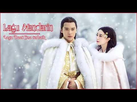 Lagu Mandarin Lama Terpopuler - Lagu Mandarin Lama Paling Hits