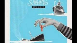 It's A Hit - We Are Scientists