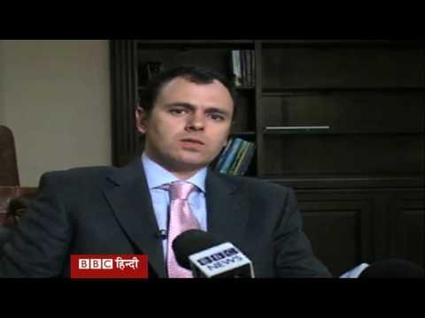 omar abdullah interview