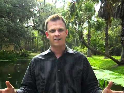 Do I Need A Lawyer To Help Me Do A Short Sale? Part 1 / Orlando Short Sale Expert
