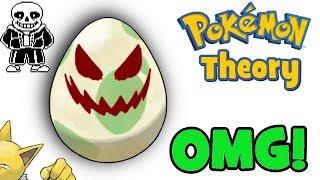 Video Pokémon Theory: The HORRIFYING Truth To Bad Eggs Revealed! download MP3, 3GP, MP4, WEBM, AVI, FLV Januari 2018