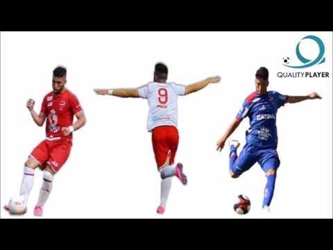 Marcos Vinicius - Atacante ● Melhores Momentos ●