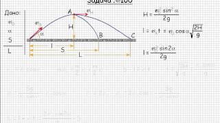 163  Механика  Закон сохранения импульса  Задача 160