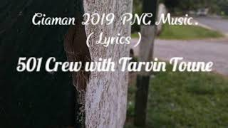 download png music 2019