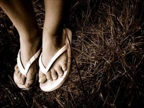 Bernard Bresslaw - You Need Feet