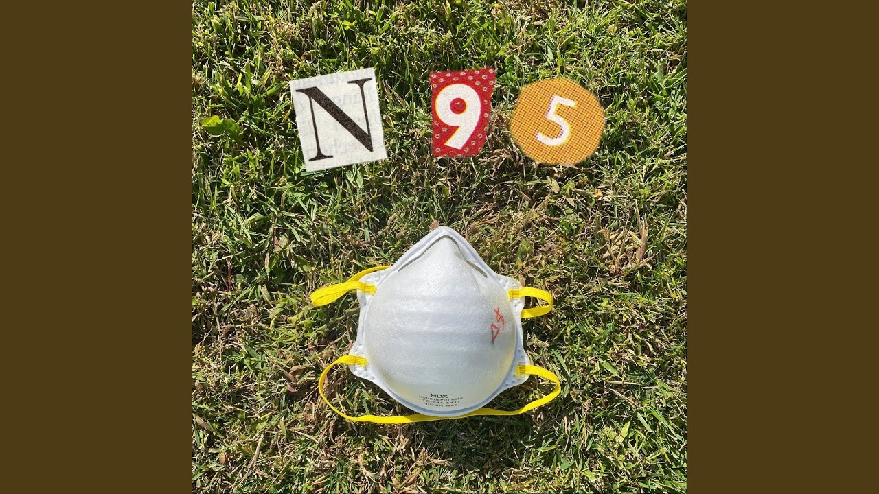 Download N95
