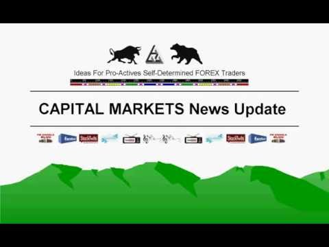 11/27/12   CAPITAL MARKETS News Update