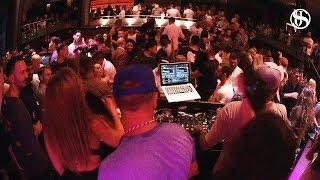▶️ Cardi B - Like It Like That / Original Intro BY: DJ Sino Velasco