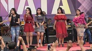 Video MONATA Live Kebumen check sound download MP3, 3GP, MP4, WEBM, AVI, FLV Maret 2018