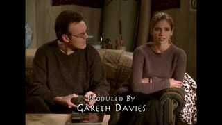Buffy   ThisYear'sGirl (sweater)