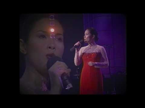 Lea Salonga  Imagine
