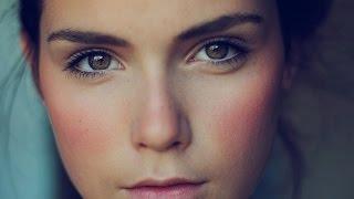 Как быстро сделать красивый макияж