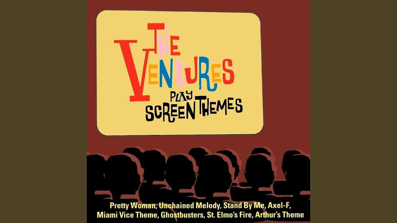 Good Morning Vietnam Playlist : What a wonderful world from quot good morning vietnam youtube