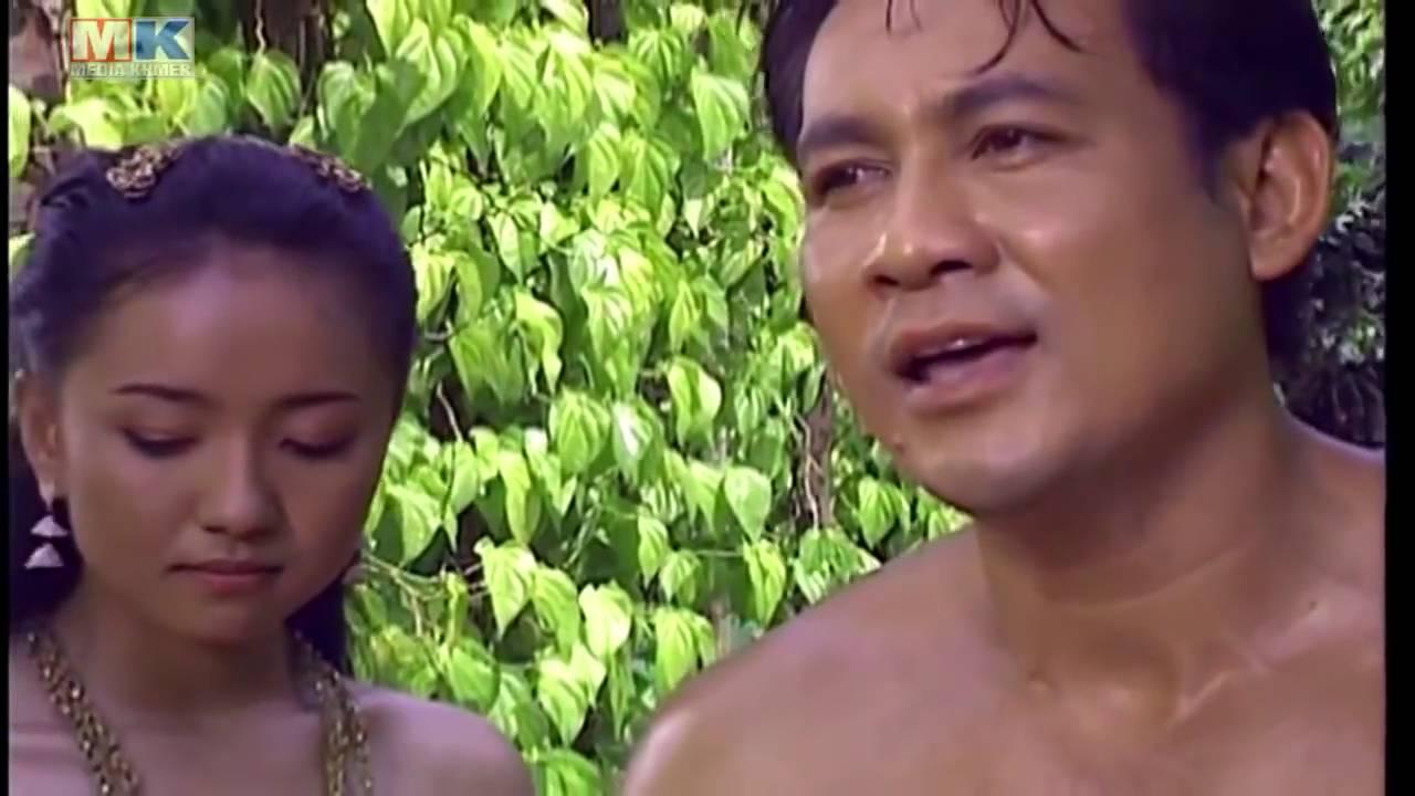 Download Khmer Movie, អាខ្វាក់អាខ្វិន, Ah Kvak Ah Kvin, Full HD