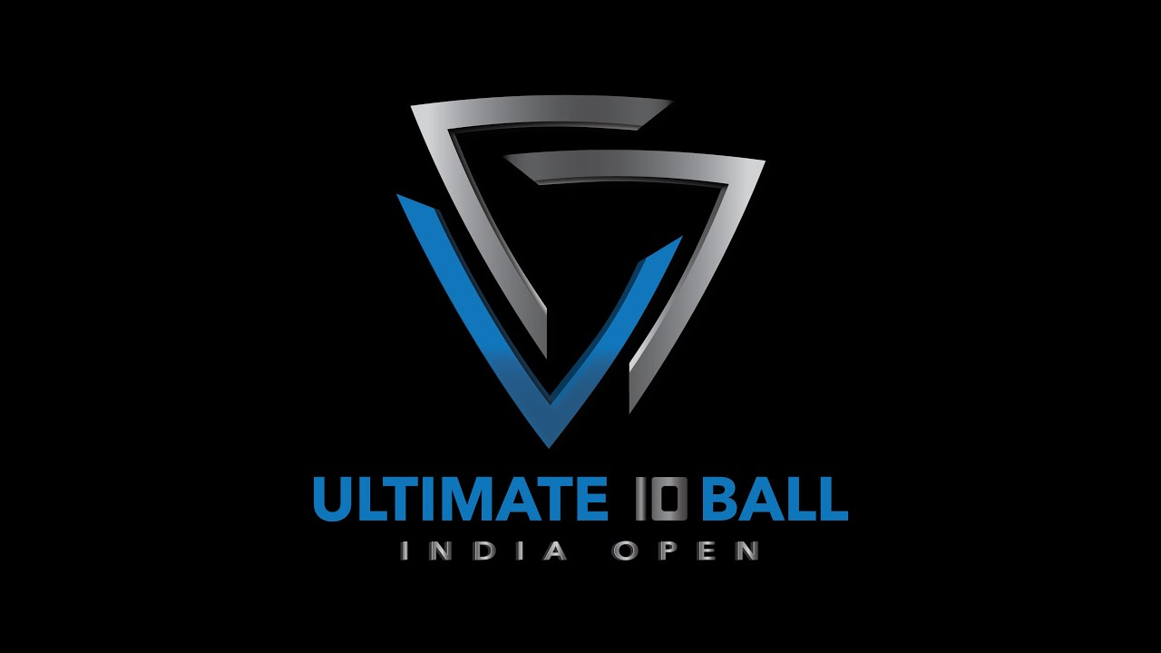 Bally's Entertainment Sri Lanka Ultimate 10 Ball india Open Championship 2020