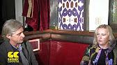 Бизнес-секреты: Евгений Каценельсон - YouTube