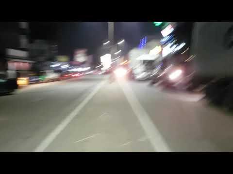 Colombo kotahena traffic time