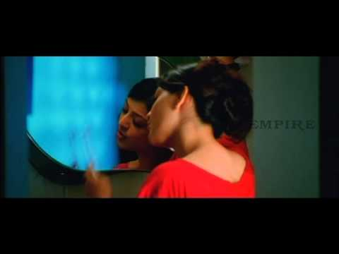 Arya 2 | Scene 13 | Malayalam Movie | Full Movie | Scenes| Comedy | Songs | Clips | Allu Arjun |