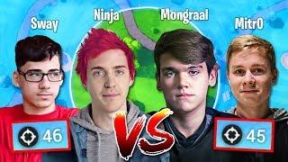 faze-sway-ninja-super-intense-vs-mongraal-mitr0-in-friday-fortnite