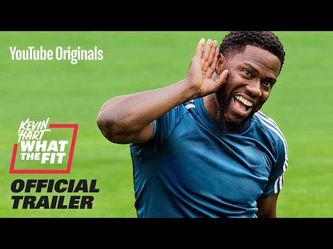 kevin-hart:-what-the-fit-season-3- -official-trailer