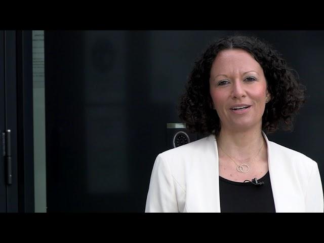 Bundestagswahl 2021 - Für Stammham in Berlin