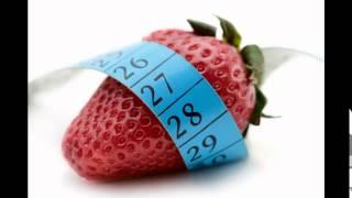 как похудеть уменьшив порции
