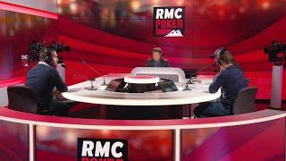 """RMC Poker Show - Le """"Dans la tête d'un fish"""" du dimanche 21 octobre"""