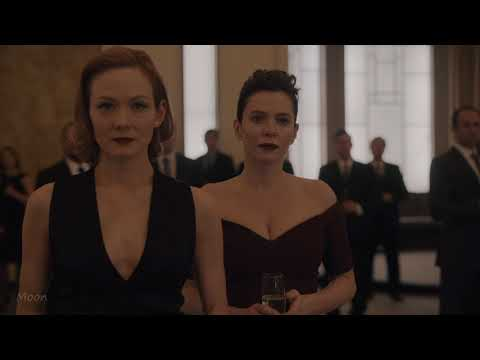 Download Youtube: Erica & Anna (The Girlfriend Experience) - KracK ᴴᴰ