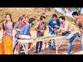 ঝড় তুললো শাকিব ববির নোলকের এক্সক্লুসিভ দৃশ্য l Shakib khan Bobby Nolok Movie