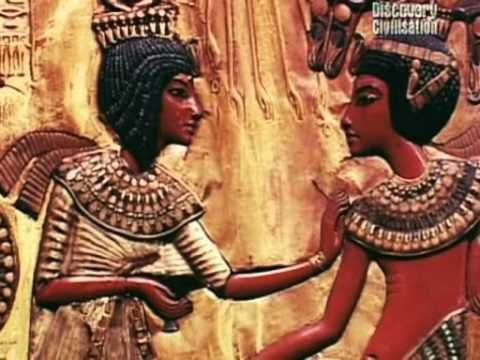 Download Who Killed King Tut - part 2 of 2